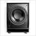 Current Audio Flsub10 T-10 Floor Standing Sub 175 Watt Sub